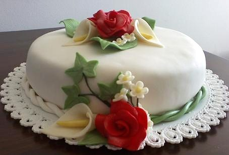 Per un compleanno