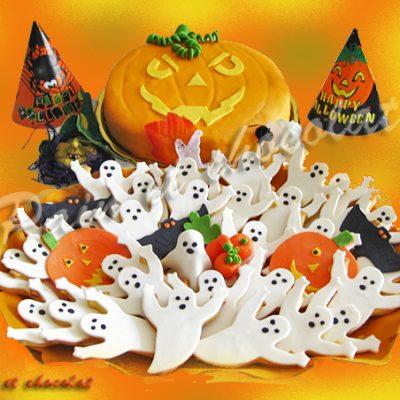 foto Happy Halloween!