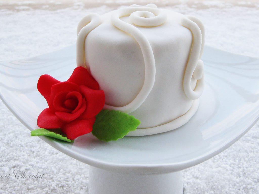 Il dolce dell'amore