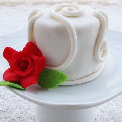 foto Il dolce dell'amore