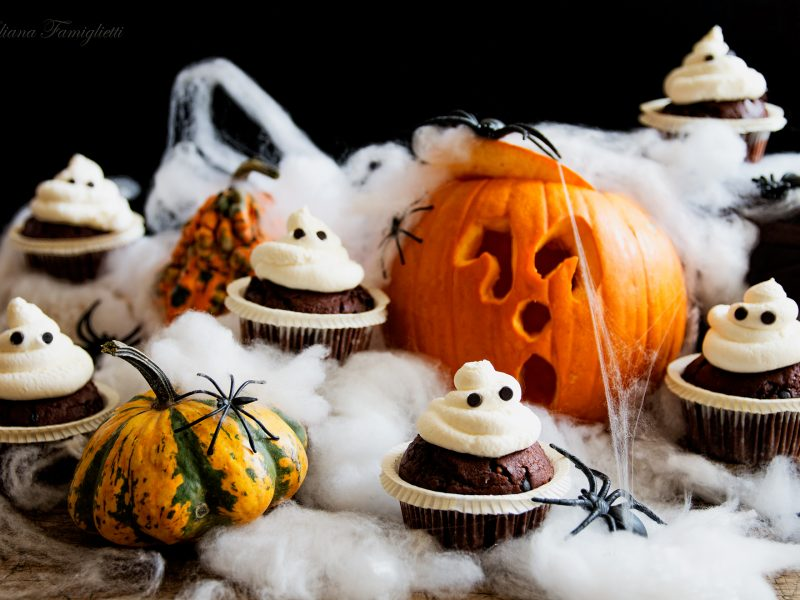 foto This is Halloween